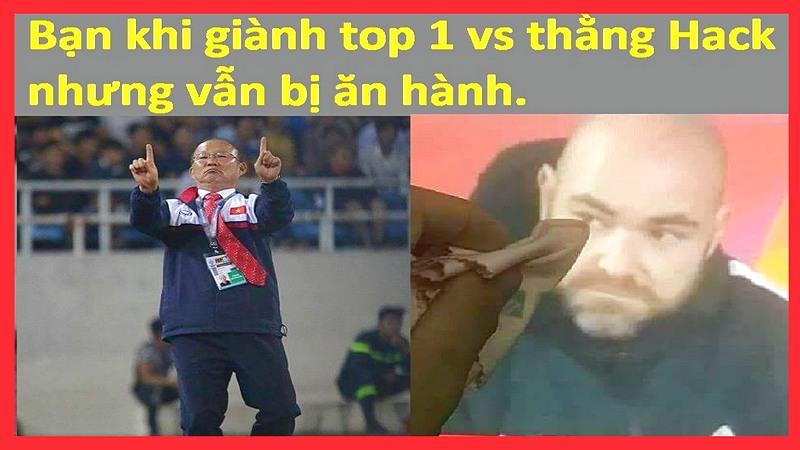 GameHubVN-anh-che-U23-Vietnam-game-226Ah