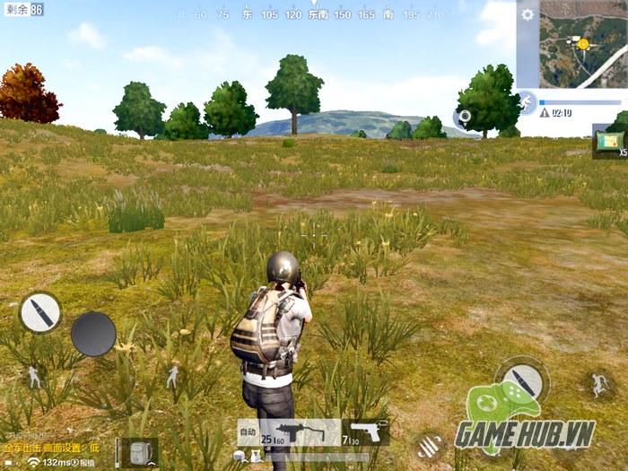 GameHubVN-PUBG-Mobile-Huong-dan-tai-va-cai-dat-tren-Android-iOS-3.jpg