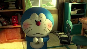 anime, diễn đàn, doraemon stand by me, game android, game di động, game ios, game miễn phí, game mobile hay, game mobile mới, game mobile online, ghibli, giftcode, gmo, hướng dẫn chơi, into the forest of fireflies' light, manga, mẹo chơi, tải cộng đồng game, tải game, tải game miễn phí, the girl who leapt through time, thủ thuật chơi, tin game mobile, tin game mới, tin game online, whisper of the heart, wolf children