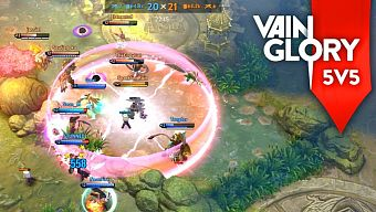 download vainglory, download vainglory 5v5, esports, esports mobile, game android, game ios, moba, moba 2018, moba mobile, moba mobile 2018, super evil megacorp, tải vainglory, tải vainglory 5v5, thể thao điện tử, vainglory, vainglory 3.0, vainglory 5v5
