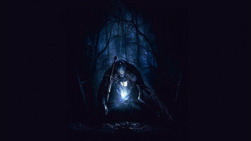 Giải mã những bí mật kinh hoàng của series Dark Souls (P.6)