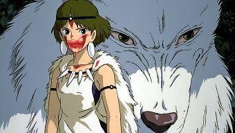 """Bị đòi """"cắt xén"""" phim, studio Nhật gửi cho đối tác một thanh Katana"""