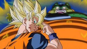 Goku có phải là một người chồng, người cha tốt?
