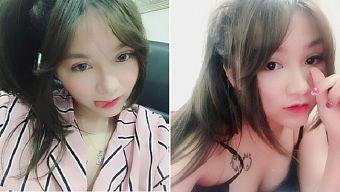 """Vẫn bình thản livestream sau scandal, Kiều Anh Hera xứng đáng đạt chuẩn  """"thần"""