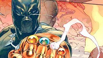 avengers infinity war, battleworld, black panther, black panther găng tay vô cực, black panther infinity gauntlet, doctor doom, doctor strange, doctor strange 2018, găng tay vô cực, infinity gauntlet, infinity gauntlet 2018, marvel, marvel 2018, namor