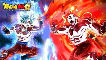 Form mới của Goku thật sự bá đến cỡ nào?
