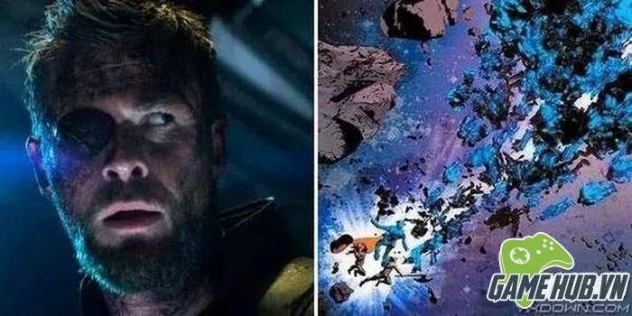 Top 10 Avengers có cái chết bi thảm nhất trong Marvel Comics (P.2) - ảnh 4