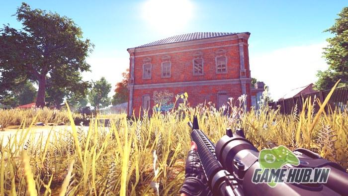 Call of Duty: Black Ops 4 sẽ có chế độ như PUBG? - ảnh 3