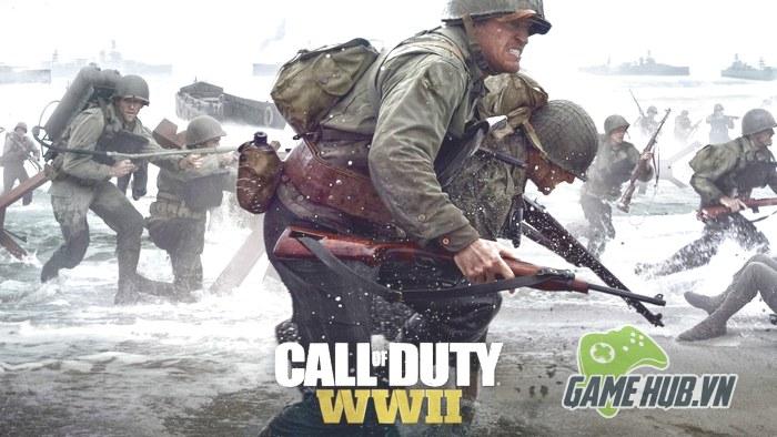 Call of Duty: Black Ops 4 sẽ có chế độ như PUBG? - ảnh 2