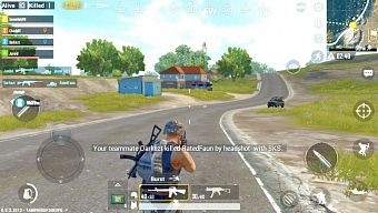 download pubg mobile, game android, game ios, hướng dẫn tải pubg mobile, hướng dẫn tải pubg mobile quốc tế, hướng dẫn tải pubg mobile tiếng anh, pubg, pubg mobile, pubg mobile quốc tế, tải game, tải game pubg mobile, tải pubg mobile, tải pubg mobile global, tải pubg mobile tiếng anh, tencent