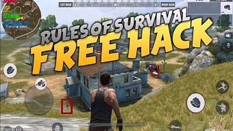 cộng đồng rules of survival pc, diễn đàn rules of survival pc, game hay 2018, game hot 2018, game pc, game sinh tồn, game thủ rules of survival pc, hướng dẫn rules of survival pc, mẹo rules of survival pc, rules of survival pc, tải rules of survival pc, thủ thuật rules of survival pc, top game hay 2018, top game hot 2018