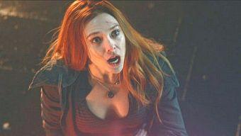 Avengers Infinity War - Những chi tiết ít người biết trong Trailer mới