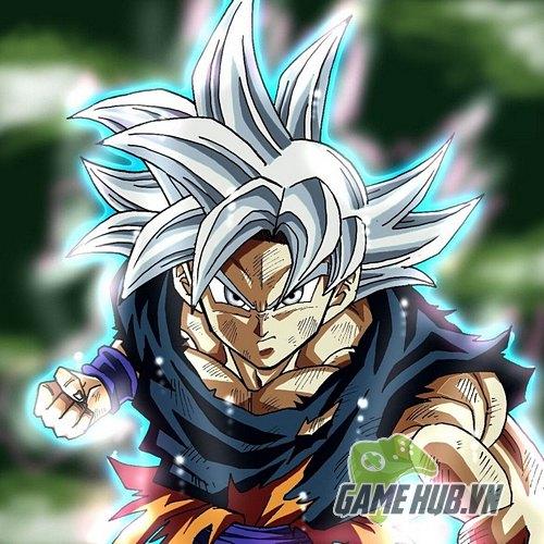 """Dragon Ball Legends - Game 7 Viên Ngọc Rồng mới cho game thủ Mobile """"tẩn""""  nhau"""