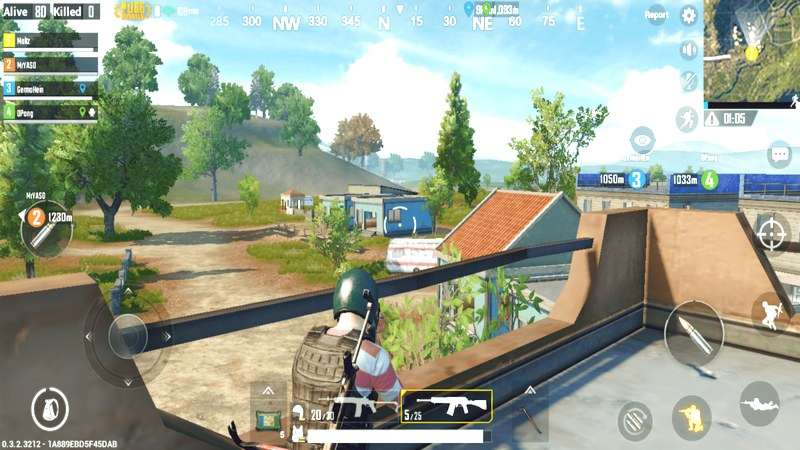 bluehole, download pubg mobile, download pubg mobile quốc tế, game android, game bắn súng, game bắn súng 2018, game ios, hướng dẫn chơi pubg mobile, hướng dẫn pubg mobile, hướng dẫn tải pubg mobile, pubg mobile, pubg mobile quốc tế, pubg mobile việt nam, pubg mobile vn, tải game pubg mobile, tải pubg mobile, tải pubg mobile global, tải pubg mobile quốc tế, tencent
