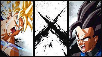 Dragon Ball Legends lộ nhân vật chưa từng có trong 7 Viên Ngọc Rồng