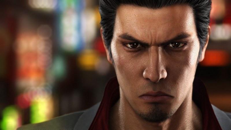 Cách để bắt đầu với Yakuza - Series tuyệt đỉnh về các mafia Nhật Bản