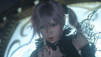 """Top 10 nhân vật nữ được game thủ """"cuồng"""" nhất (P.1)"""
