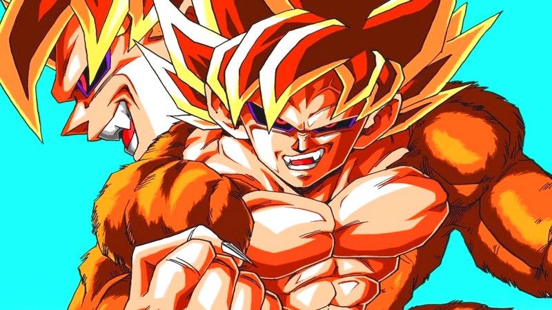 Dragon Ball Super - Những giả thuyết cực chất của fan về phim mới