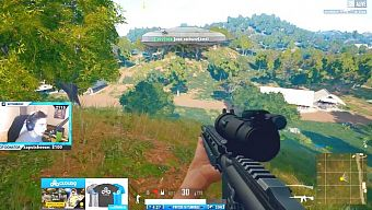 csgo, download game, english, pubg, pubg mobile, shroud