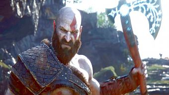 Review God of War - Siêu phẩm 10/10 được cả thế giới game tung hô