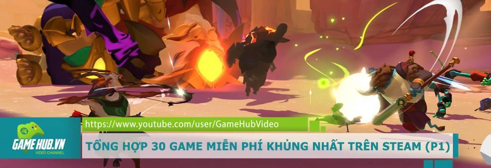 http://static.gamehub.vn/img/files/2018/04/13/3069877518560505877474342585148550698500096nhEiJ5.jpg