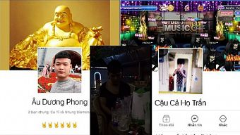 audition, cộng đồng audition, diễn đàn audition, game 2018, game hay 2018, game hot 2018, game thủ audition, game thủ lừa đảo, game trong nước, hướng dẫn audition, lừa tình lần tiền, lừa đảo audition, mẹo audition, tải audition, thủ thuật audition, top game hay 2018, top game hot 2018