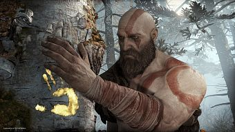 ares, athena, cốt truyện god of war, god of war, kratos, santa monica, sony, thần chiến tranh, thần thoại hy lạp