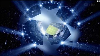 champion league, cúp c1, ea fifa, ea sports, fifa, konami, pes, pes 2018, pro evolution soccer  2018