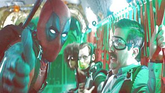 cable, deadpool, deadpool 2, deadpool 2  trailer, deadpool 2 final trailer, marvel, pete wisdom, tải deadpool 2, tải phim deadpool 2, x-force, xem deadpool 2, xem phim deadpool 2