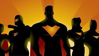 Những siêu năng lực mà con người mong muốn được sở hữu nhất (P.2)