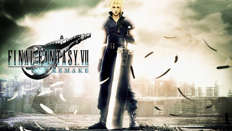 Final Fantasy 7 Remake muốn vượt qua những gì mà phiên bản gốc đã làm