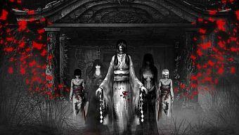 fatal frame, outlast, outlast 2, re7, resident evil, resident evil 7, silent hill, the evil within