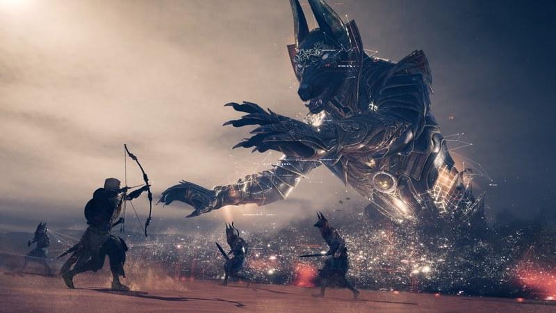 Assassin's Creed 2019: Bối cảnh Hy Lạp, 2 nhân vật chính, lấy cảm hứng từ Odyssey