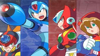 download game mega man x, download mega man x, download mega man x legacy collection, game pc/console, game platform, hướng dẫn tải mega man x, mega man x, mega man x legacy collection, tải mega man x, tải mega man x legacy collection