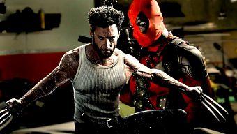 Deadpool đã mời được những nhân vật tiếng tăm nào làm cameo trong phần 2?