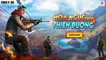 cộng đồng garena free fire, free fire, garena free fire, hướng dẫn garena free fire, tải garena free fire