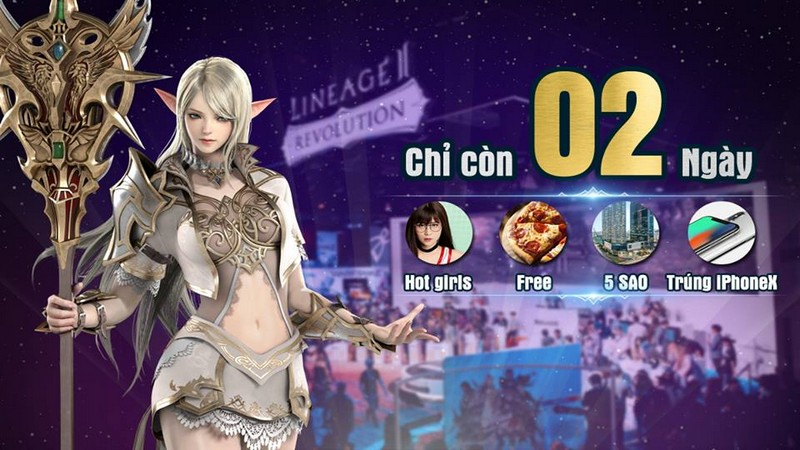 game android, game hàn quốc, game hàn quốc 2017, game ios, game nhập vai, game nhập vai 2017, hướng dẫn, intercontinental, khách sạn intercontinental, lineage 2, lineage 2: revolution, mmorpg, mmorpg 2017, mmorpg mobile, netmarble games, rpg, rpg 2017, rpg mobile, unreal engine 4, vtc online