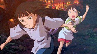 """Top 10 """"soái ca"""" được yêu thích nhất của Studio Ghibli (P.1)"""
