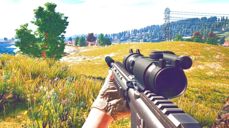 bluehole, download pubg mobile, game android, game ios, game pc/console, pubg, pubg anti hack, pubg chống hack, pubg mobile, pubg mobile anti hack, pubg mobile chống hack, pubg mobile hacker, tải game pubg, tải game pubg mobile, tải pubg, tải pubg mobile, tencent