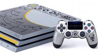 Sếp lớn Sony lần đầu lên tiếng về PS5