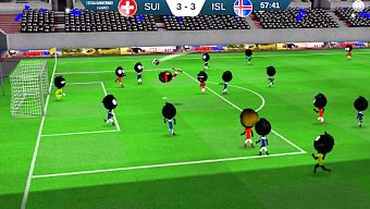 download game stickman soccer 2018, download stickman soccer 2018, game android, game bóng đá, game bóng đá 2018, game ios, game world cup 2018, game đá bóng, game đá bóng 2018, hướng dẫn chơi stickman soccer 2018, hướng dẫn tải stickman soccer 2018, stickman soccer 2018, tải game stickman soccer 2018, tải stickman soccer 2018, world cup 2018