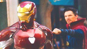 avengers infinity war, bleeding edge, captain america, english, iron man, marvel, marvel contest of champions, rpg, thanos