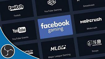 adsota, livestream, streamers, twitch, virusss, youtube gaming