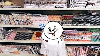 anime, bộ sưu tập truyện tranh, comic, comic 2018, fan anime, fan truyện tranh, truyện tranh, truyện tranh comic, truyen tranh nhat ban