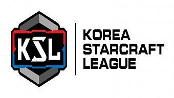 blizzard entertainment, korea starcraft league