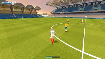 7 viên ngọc rồng, counter-strike, download game iosoccer, download iosoccer, earth's special forces, fifa, football game, game bóng đá, game bóng đá 2018, game world cup, half-life, half-life mode, international online soccer, iosoccer, pes, soccer game, tải game iosoccer, tải iosoccer, world cup 2018