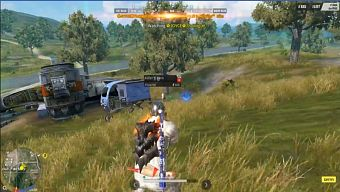 android, battle royale, game sinh tồn, ios, ros, ros mobile, ros mobile championship, rosm weekly tournament, rules of survival, sinh tồn, tải rules of survival