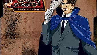 Top 10 ông bố lý tưởng nhất trong anime/manga (P.1)