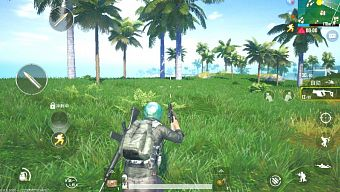 PUBG Mobile's first announcement about Hack and the list of banned accounts