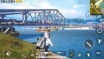 download game  pubg mobile, game android, game bắn súng, game battle royale, game ios, hướng dẫn  pubg mobile, hướng dẫn tải  pubg mobile, pubg, pubg mobile, pubg mobile 0.7, pubg mobile 0.8, pubg mobile map mới, pubg mobile qbz, pubg mobile súng mới, pubg mobile update mới, tải  pubg mobile, tải  pubg mobile 0.8, tải game  pubg mobile, tencent